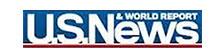 U.S.News & World Report