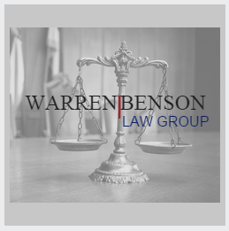warren-benson-law2
